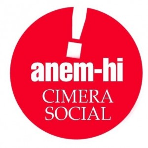 cimera_social